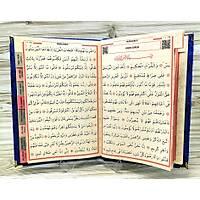 41 Yasin Kitabý 192 sayfa Kapsamlý Dualý