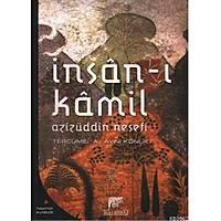 İnsan-ı Kamil,Azizüddin Nesefi