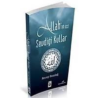 Allah'ýn (cc) Sevdiði Kullar,Recep Bozdað
