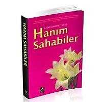 Haným Sahabiler,Harun Yýldýrým
