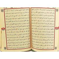 Kuran ve Dini Bilgiler Hediye Seti 01