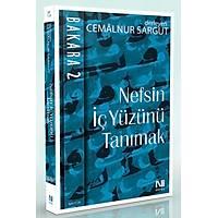 Cemalnur Sargut , Nefsin Ýçyüzünü Tanýmak Bakara 2.Cilt (Ayet 11-29)