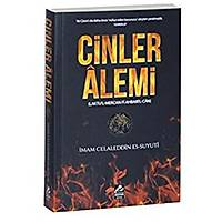 Cinler Alemi,Laktu'l-Mercan Fi Ahbari'l-Can,Ýmam Suyuti