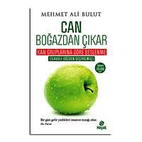 Can Boðazdan Çýkar,Mehmet Ali Bulut