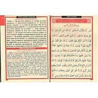 Yasin Kitabý 99 taneli Namaz Tesbih Mevlüt hediyesi seti Yeþil kapak