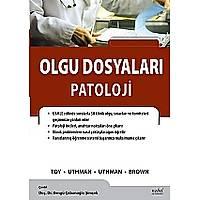 Olgu Dosyalarý Patoloji