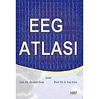 EEG Atlasý 2.BASKI