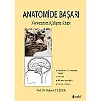 Anatomide Baþarý Nöroanatomi Çalýþma Kitabý
