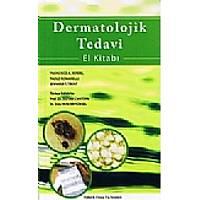 Dermatolojik Tedavi El Kitabý