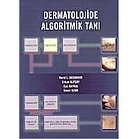 Dermatolojide Algoritmik Taný