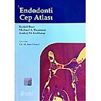 Endodonti Cep Atlasý