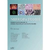 Nefropatoloji Böbrek Hastalýklarý ve Böbrek Transplantasyon Patolojisi
