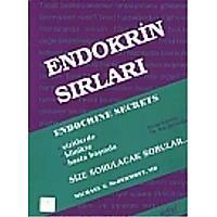 Endokrin Sýrlarý