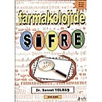 Farmakolojide Þifre