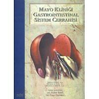 Mayo Kliniði Gastointestinal Sistem Cerrahisi