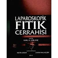 Laparoskopik Fýtýk Cerrahisi