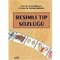 Resimli Týp Sözlüðü