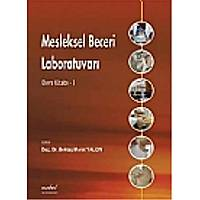 Mesleksel Beceri Laboratuvarý Ders Kitabý 1