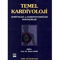 Temel Kardiyoloji