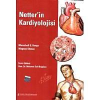 Netterin Kardiyolojisi