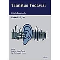 Tinnitus Tedavisi