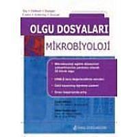 Olgu Dosyalarý Mikrobiyoloji