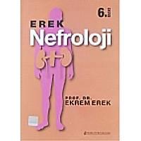 Nefroloji Erek