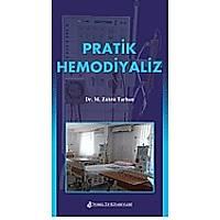 Pratik Hemodiyaliz