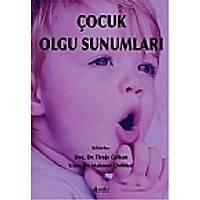 Çocuk Olgu Sunumlarý-CD