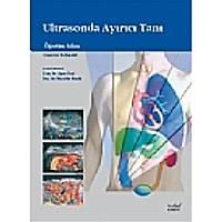 Ultrasonda Ayýrýcý Taný Öðretim Atlasý