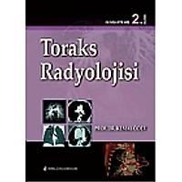Toraks Radyolojisi 2.Baský