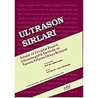 Ultrason Sýrlarý