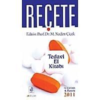 Reçete 2011 Tedavi El Kitabý