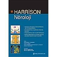 Harrison Nöroloji