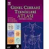 Genel Cerrahi Teknikleri Atlasý