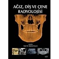 Aðýz Diþ ve Çene Radyolojisi