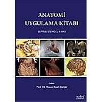 Anatomi Uygulama Kitabý 3.baský