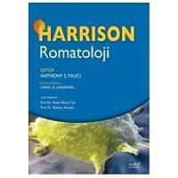 Harrison Romatoloji