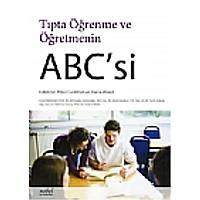 Týpta Öðrenme ve Öðretmenin ABC si