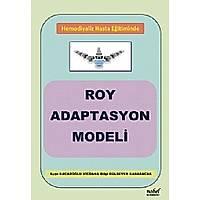 Hemodiyaliz Hasta Eðitiminde Roy Adaptasyon Modeli
