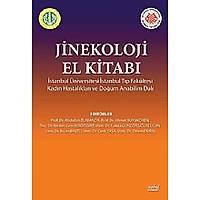 Jinekoloji El Kitabý