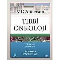 MD Anderson Týbbi Onkoloji