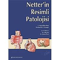 Netterin Resimli Patolojisi