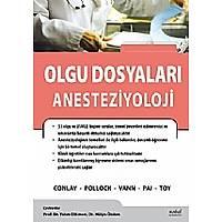 Olgu Dosyalarý Anesteziyoloji