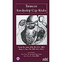 Tarascon Kardiyoloji Cep Kitabý