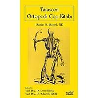 Tarascon Ortopedi Cep Kitabý