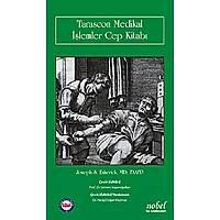 Tarascon Medikal Ýþlemler Cep Kitabý