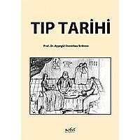 Týp Tarihi