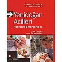 Yenidoðan Acilleri