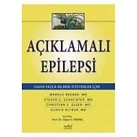 Açýklamalý Epilepsi